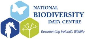 National Biodiversity Data Centre