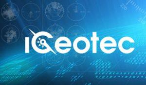 iGeotec logo